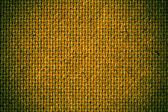 Yellow green fiberboard hardboard texture background — Stock Photo