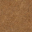 Brown fiberboard hardboard texture background — Stock Photo #35764415