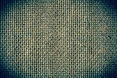 Blue fiberboard hardboard texture background — Stock Photo