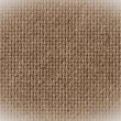 Brown fiberboard hardboard texture background — Stock Photo #36139327