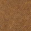 Brown fiberboard hardboard texture background — Stock Photo #36476609