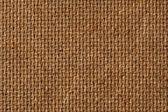 Brown fiberboard hardboard texture background — Stock Photo