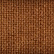 Brown fiberboard hardboard texture background — Stock Photo #40043987