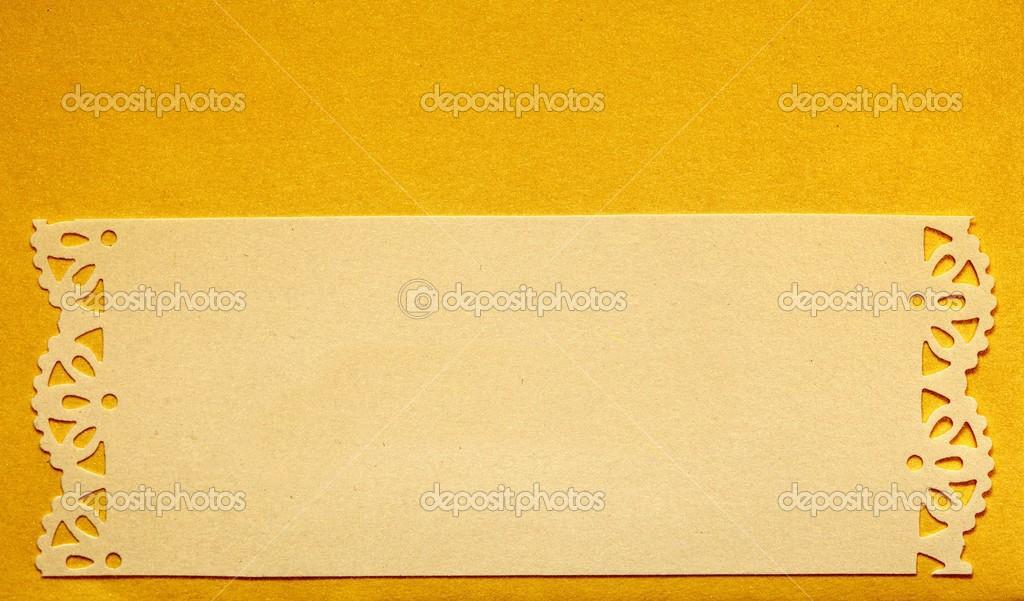 Wedding Invitation Card Paper: Wedding Invitation Card Paper Cutting Design