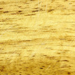 Old wooden kitchen desk board background texture — Stock Photo