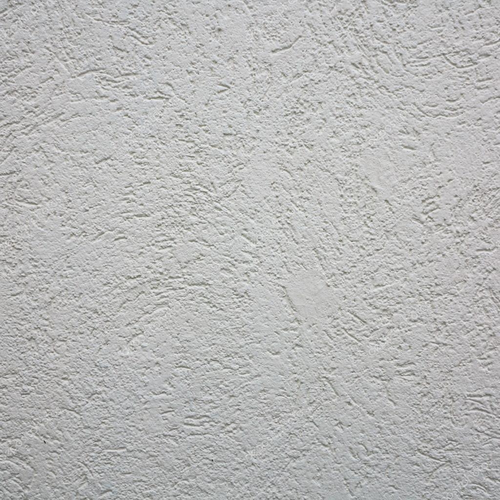 Pintura gris pared fondo o textura fotos de stock - Pintura pared gris ...