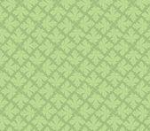 Leaves pattern — Stock Vector