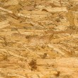 Stock Photo: Particle Wood Texture and Background, Closeup