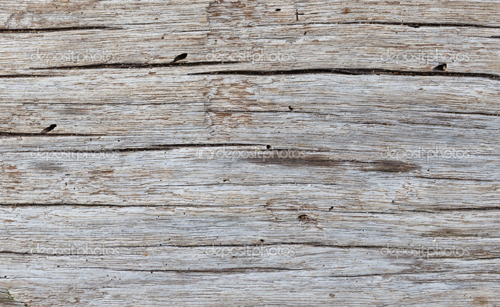 Horizontal Wood Background Pictures - 169.6KB