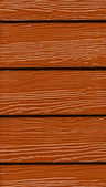 Wood Texture Background, Vertical Pattern — Stock Photo