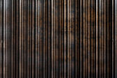 Rusty Metal Blurred Background — Stock Photo