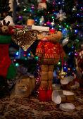 クリスマス — Stock fotografie