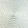 Background Spiral — Stock Photo