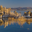 Mono Lake — Stock Photo #12172804