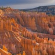 Royalty-Free Stock Photo: Bryce Canyon National Park