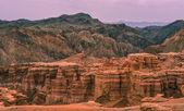 Canyon — Stock fotografie