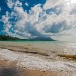 Langkawi Island, Malaysia — Stock Photo #50622811