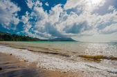 马来西亚浮罗交怡岛 — 图库照片