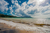 Langkawi Island, Malaysia — Stock Photo