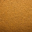 Corkboard — Stock Photo #13406738