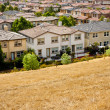 Subdivision — Stock Photo #28552123