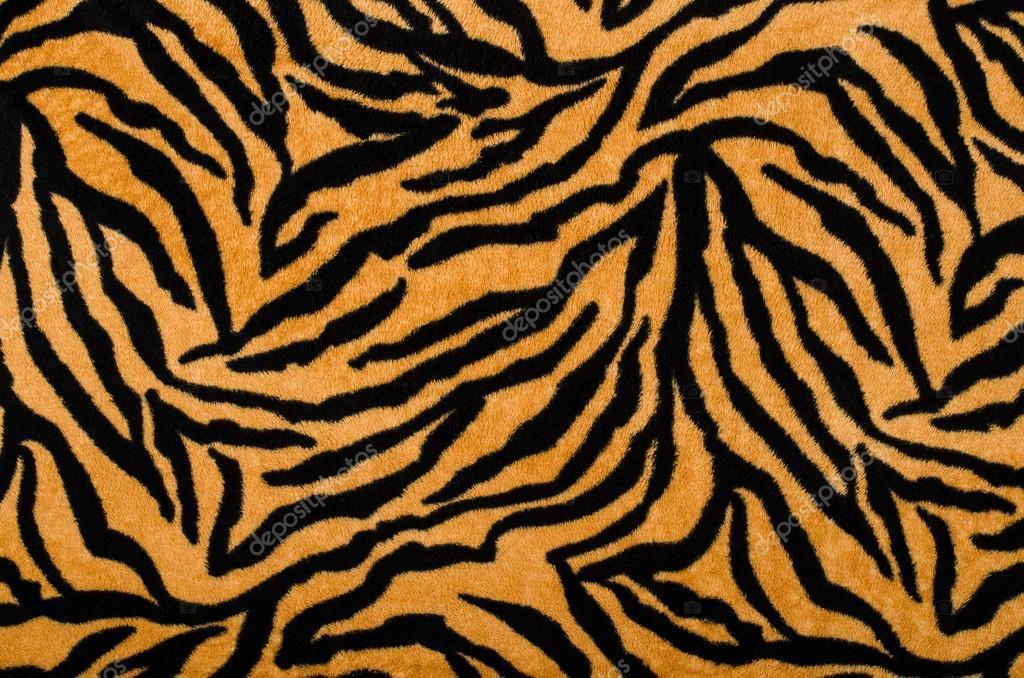 brown tiger print wallpaper - photo #33
