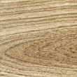 Stock Photo: Teak wood surface