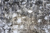 Grunge texture concrete wall — Foto Stock