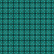Photo: Abstract background in green blue