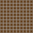 Stock Photo: Abstract background in brown and gray tones