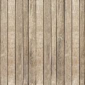 Horizontal and vertical seamless wood background — Foto de Stock