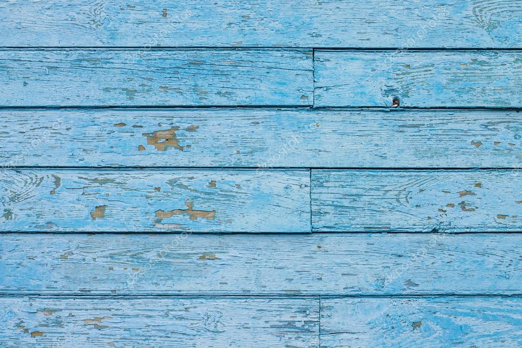Weathered Wood Paint Color