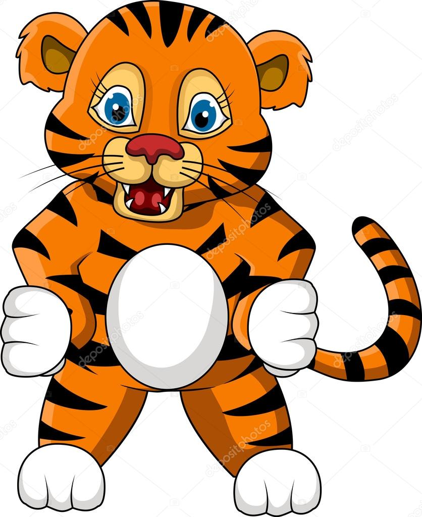 tigre dibujo animado www pixshark com images galleries free disney clipart dad free disney clipart for cricut