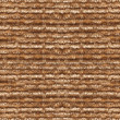 Foto Stock: Carpet Texture