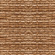 Carpet Texture — Stock Photo #17875549