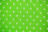 Kawałek tkaniny — Zdjęcie stockowe