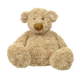 Teddy bear — Stockfoto