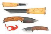 Knifes — Stockfoto