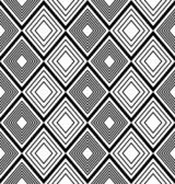 Фон геометрии — Cтоковый вектор