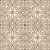 Красивые векторные шаблон обращается в стиле модерн — Cтоковый вектор