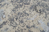 Dirty wall texture background — Stock Photo