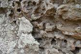 Stone wallpaper — Stock Photo