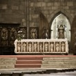 Altar Major — Stock Photo #13806619