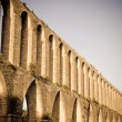 Aqueduct — Stock Photo