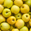 Apples — Stock Photo #17652093