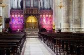 Kathedraal — Stockfoto