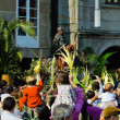 Palm Sunday — Stock Photo #42160615
