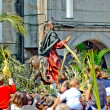 Palm Sunday — Stock Photo #42160795