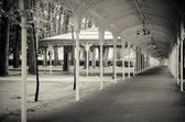 Vichy (France) — Stock Photo