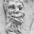 Gargoyle — Photo